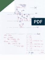 H & C pipe sizing.pdf