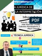 INTRODUCCION-DIAPOS.pptx