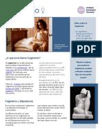 guia sobre vaginismo (Autoguardado).pdf