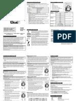 Manual Tester Analógico.pdf