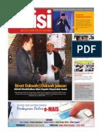 edisi115.pdf