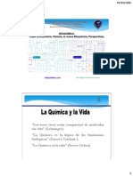 1. Clase Introductoria Bioq Ing Ambiental 2016-I.pdf