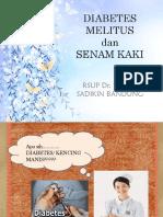 141146307-Senam-Kaki.pptx