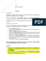 TALLER CIENCIA INTEGRADA I.docx