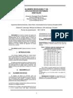 paper_digitales_final1.docx