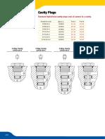 2014-p438.pdf