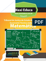 09_Matematica