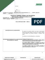 Plan-de-trabajo-anual-formacion-civica-y-etica.doc