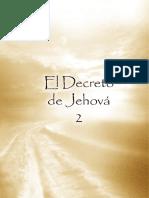 Ana Maldonado - El Decreto de Jehova 2.pdf