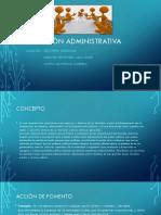 La Acción administrativa.pptx