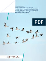 COrganizacional_UA01_r1