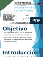 8A-EPP-U4-EQ F- T4.6