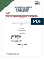 DETERMINACION-CUALITATIVA-DE-LA-VITAMINA-.docx