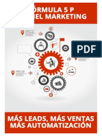 eBook Funnel Fórmula 5.pdf