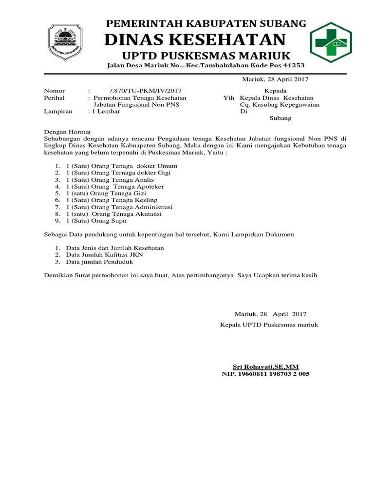 Contoh Surat Cq Informasi Seputar Dunia Militer Dan Intelijen