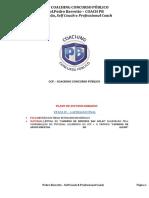 Direito Processual Civil - Mod i Etapa 4