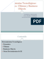 anlisisherramientastecnolgicas-100414184214-phpapp01