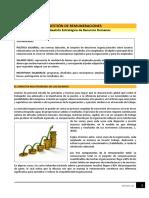 Incentivos (1).pdf