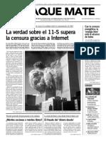 jaque_mate.pdf