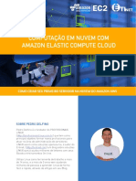 e Tinet.com eBook Amazon Ec2