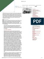 Lilia Ferreyra Sobre La Carta Página_12 __ Radar