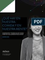 EstudioGlobal_NuestraComidaYMente.pdf