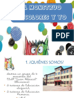 El monstruo de colores Infantil y Primaria.pdf