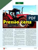 Artigo Cultivar.pdf