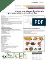 PROCESO DE EXTRUCCION.pdf