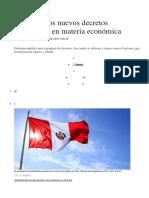Estos son los nuevos decretos legislativos en materia económica.docx