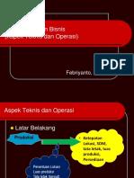 4-aspek-teknis-dan-operasi (1)