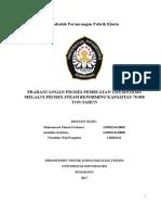 266881609 Revisi Proses Pembuatan Syngas