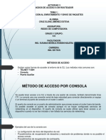 Jimenez_Esteva_Cruz Elena_Tema1_Actividad3_ModosDeAcceso_Router.pdf