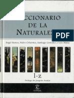 5af0c56aef38 Diccionario de la Naturaleza 2 Espasa Calpe 1998.pdf