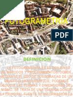 Fotogrametriapowerpoint 141124211716 Conversion Gate01