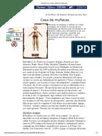 Página12 Periféricode Objetos Link