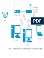 Jimenez_Esteva_Cruz Elena_Tema1_Actividad4_Router-Switch.pdf
