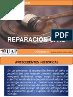 76519474-REPARACION-CIVIL.pptx