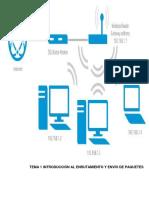 Jimenez_Esteva_Cruz Elena_Tema1_Actividad5_Interfaz-Router.pdf