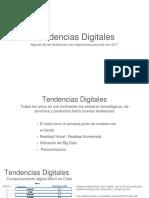 Tendencias 2017.pptx