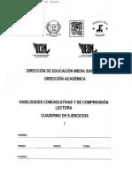 cuaderno1.pdf