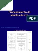 Tema1_procesamiento de Señales de Voz