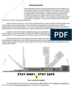 Guarding - safetygauge.pdf