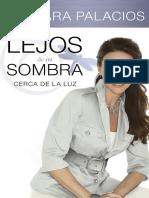 Bárbara Palacios LejosDeMiSombra.pdf