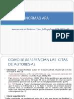 Normas APA -ejemplo.pptx