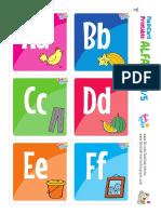 Alfabet -- Flashcard.pdf