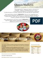 ficha-tecnica-quesos.pdf