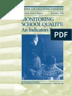 Monitoring School Quality.pdf