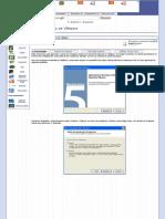 Manual Básico de VMware