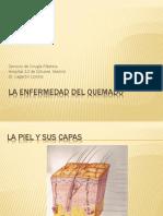 420-2014-03!21!11 Quemaduras I La Enfermedad Del Quemado